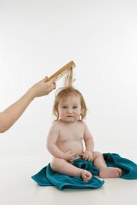 Baby Portraits 54