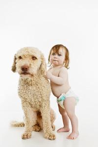 Baby Portraits  57