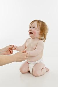 Baby Portraits  60