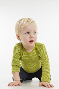 Baby Portraits 61