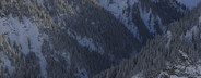 Snowy Mountain Trails  05