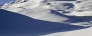 Snowy Mountain Trails  20