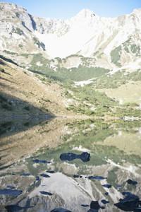 Mountain High 04