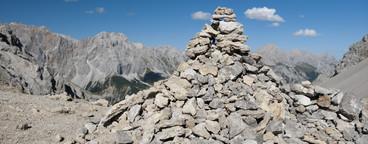 Mountain High  13