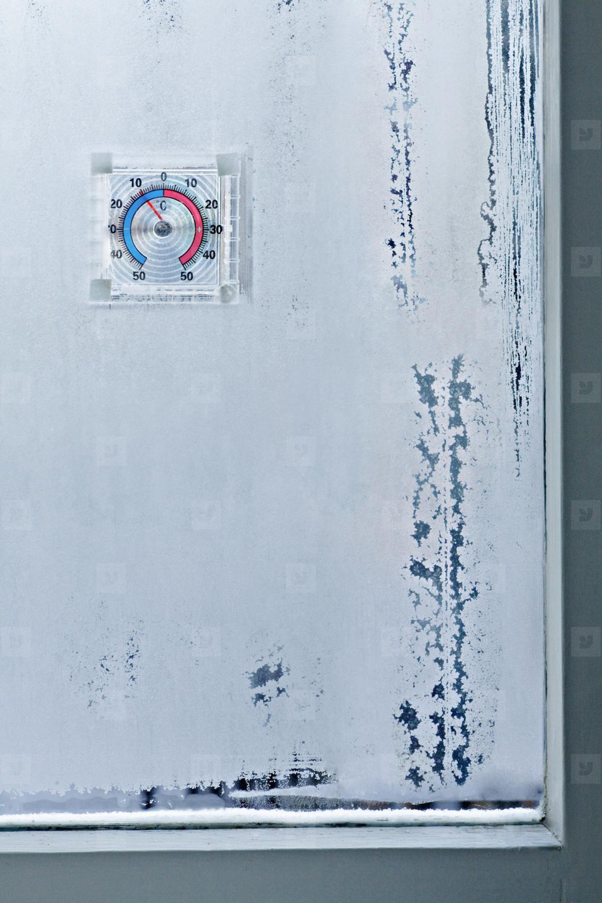 Winter Portraits  15