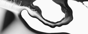 Oil Spill  04