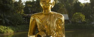 Buddhist Views  02