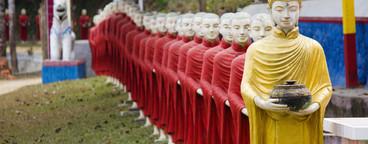 Buddhist Views  06