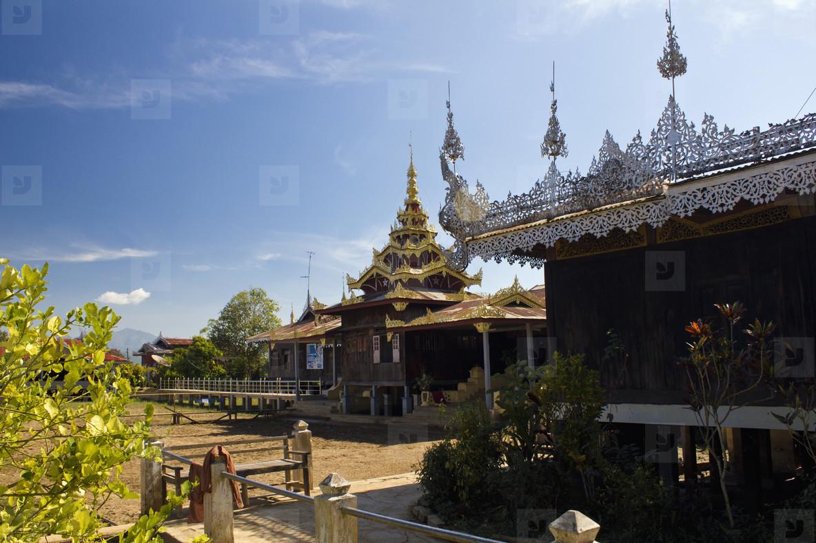 Buddhist Views  07