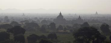 Buddhist Views  12