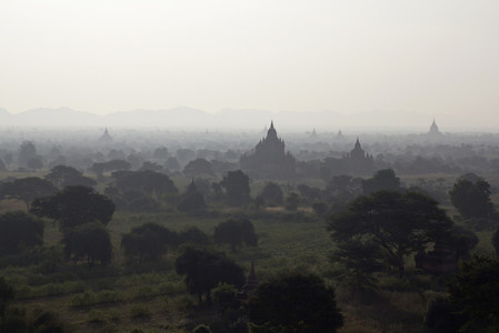 Buddhist Views  12