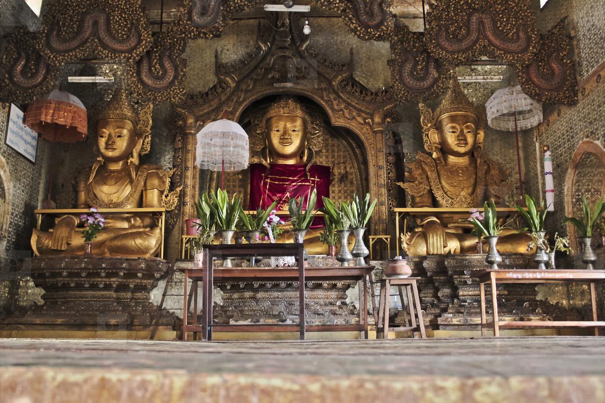 Buddhist Views  13