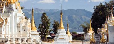 Buddhist Views  16