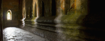 Buddhist Views  23