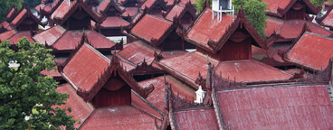 Buddhist Views  24
