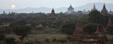 Buddhist Views  27