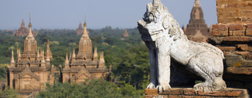 Buddhist Views  29