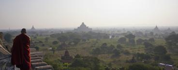 Buddhist Views  30