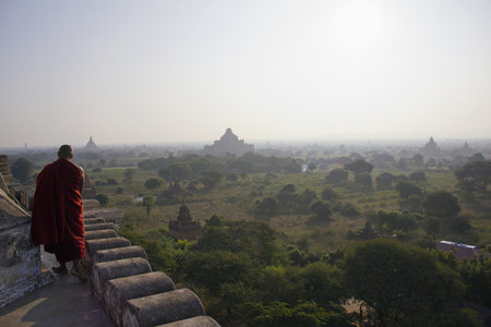 Buddhist Views 30