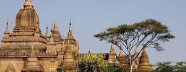 Buddhist Views  31