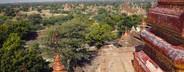 Buddhist Views  32