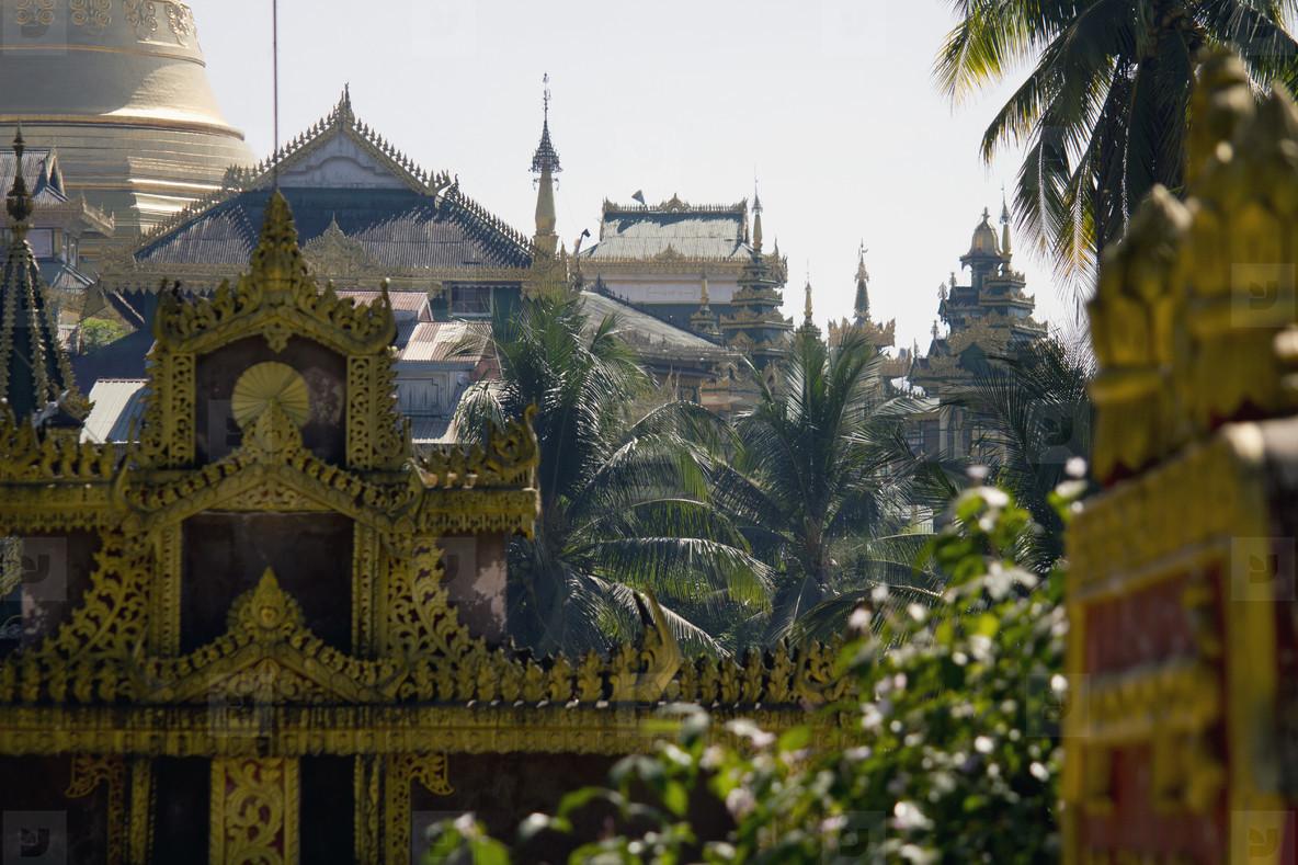 Buddhist Views  36