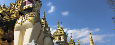 Buddhist Views  40