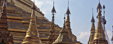 Buddhist Views  42