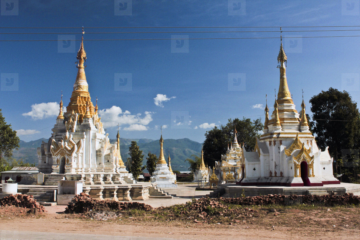 Buddhist Views  43
