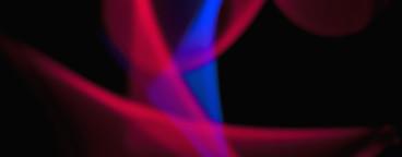 Light Bright  01