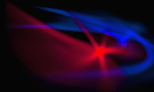 Light Bright 06