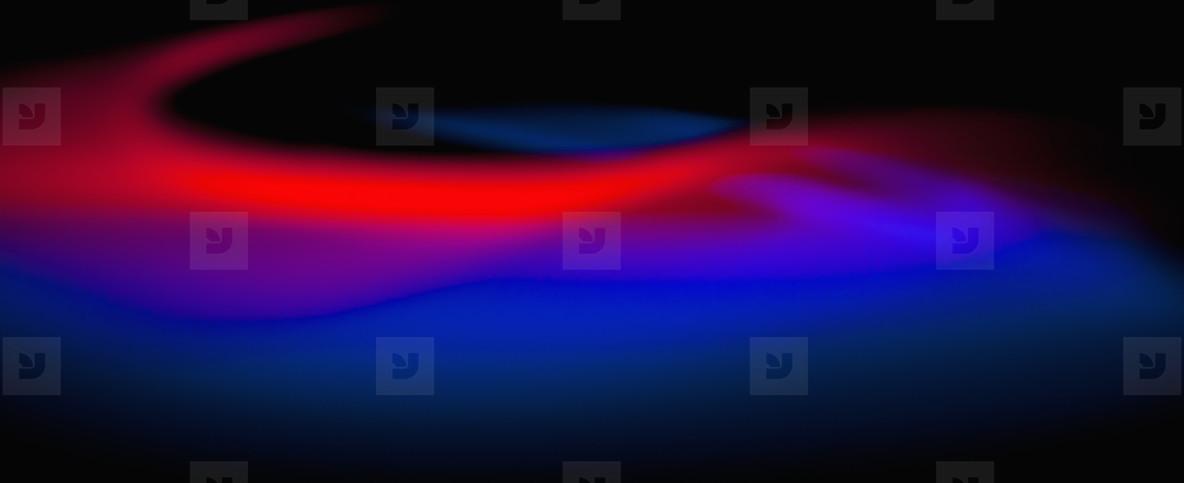 Light Bright  09