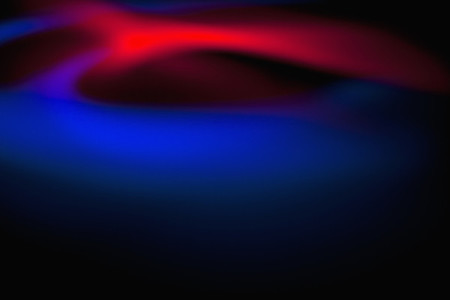 Light Bright  13
