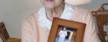 Retired Granny  15