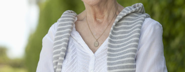 Retired Granny  17