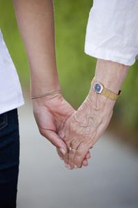 Retired Granny 18