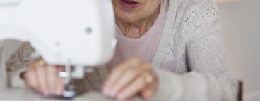 Retired Granny  36