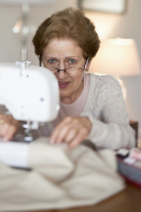 Retired Granny  40