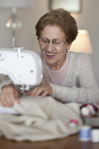 Retired Granny  42