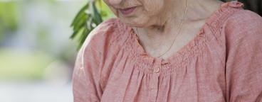 Retired Granny  44