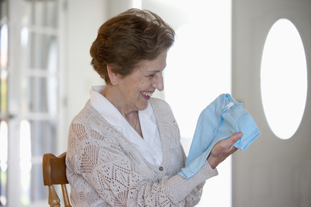 Retired Granny 46