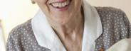 Retired Granny  50