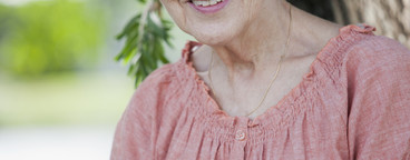 Retired Granny  52