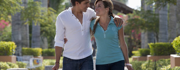 Young Adult Love  38