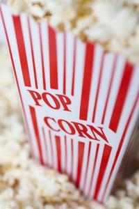 Popcorn Dreams 02