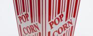 Popcorn Dreams  04