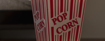 Popcorn Dreams  08