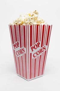 Popcorn Dreams 09