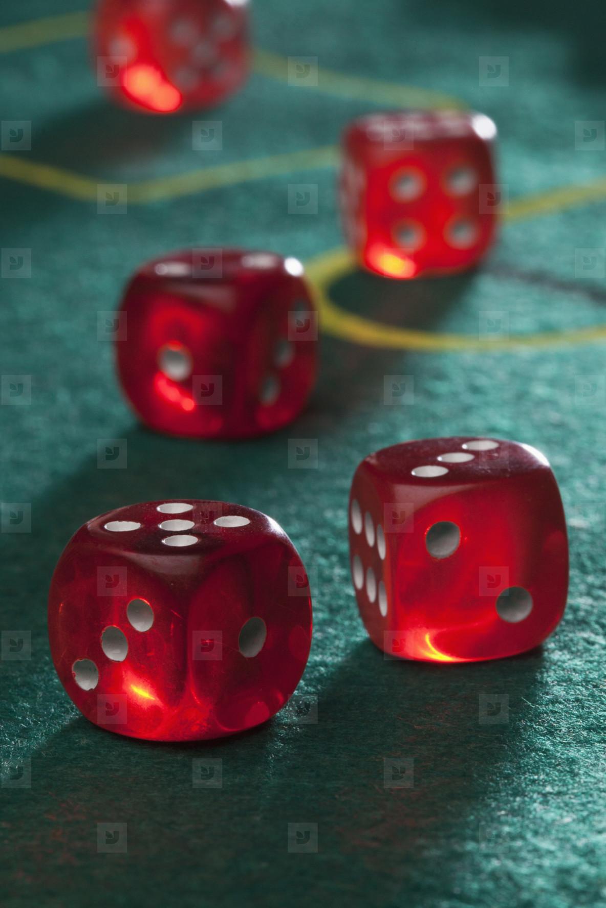 Playing Games  12
