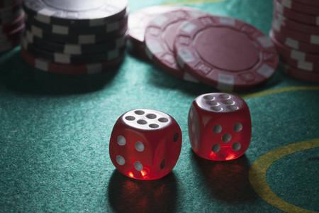 Playing Games 22